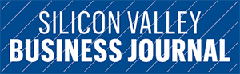 Sillicon Valley Business Journal logo