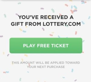7 Ways To Maximize Your Lottery com App Experience | Lottery com