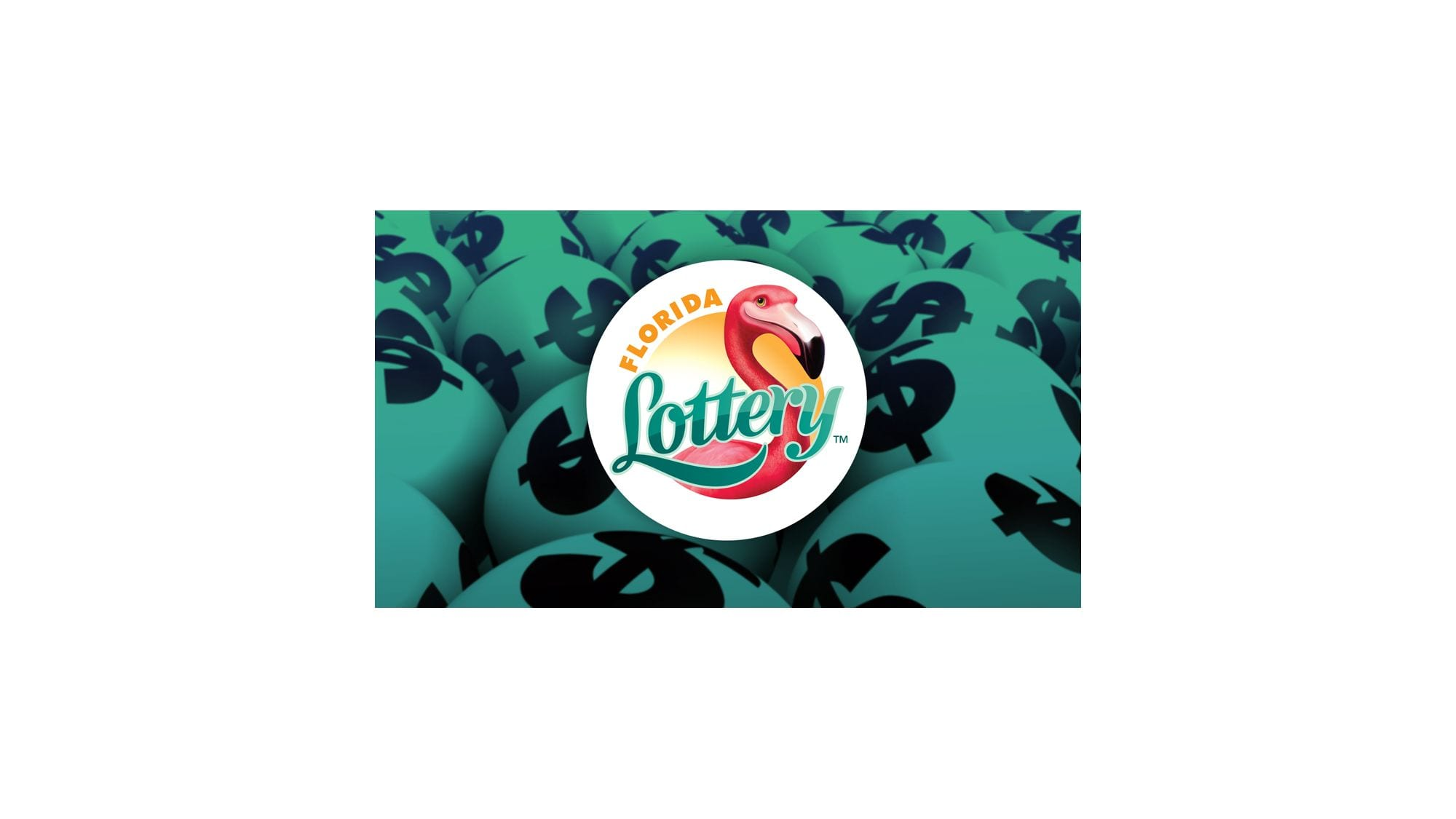 Lottery.Com